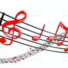 Even Though The Rain # 1, music by: Kietonie, lyrics,  : & singing , by: Gene Jumper,( Original )