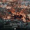 Liquid Ritual: Mix Series 005 - Cadena