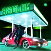 88GLAM - Bali feat. Nav (Daniel Deleyto Remix)