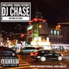 DJ Chase Feat. Various Artist - New York Life Mix Hip Hop & R&B (DJ Mix) (For Promotional Use Only)
