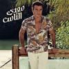 Download عمرو دياب - قمر أيه (كلمات).MKV Mp3