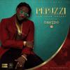 Peruzzi FT. Davido – For Your Pocket (Remix)