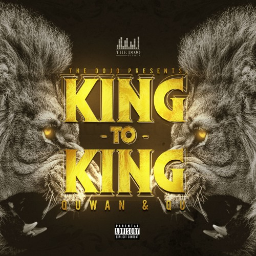 Quwan & QU - King To King