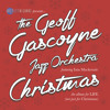 Geoff Gascoyne Jazz Orchestra - Jingle Bells
