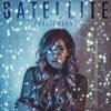 Satellite - Gabbie Hanna