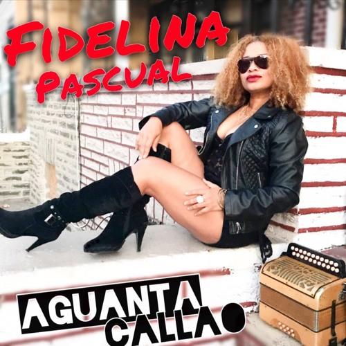 Fidelina Pascual @FidelinaPascual - Aguanta Callao @CongueroRD @JoseMambo
