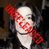 Unreleased Michael Jackson Song - Black to White