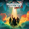 Guardians Of The Galaxy Vol. 2 - Mr. Blue Sky