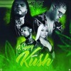 Farruko Krippy Kush Remix Ft Nicki Minaj Bad Bunny And 21 Savage And Rvssian Mp3