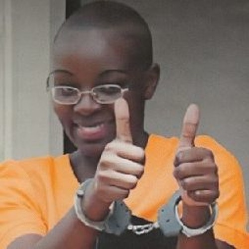 African Court Rules that Victoire Ingabire Did Not Receive a Fair Trial In Rwanda