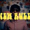 NEW RULES - DUA LIPA (Eka Gustiwana X Prince Husein Cover)[BassBoosted]