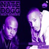 Nate Dogg x Warren G - Nobody Does It Better [Chopped & Screwed] PhiXioN