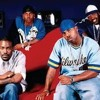 Download Jagged edge - walked outta heaven remix (Prod by. Jredthejeweler) Mp3