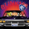 Blink 182 Bored To Death Fred Lee Remix Preview Mp3