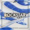 Post Malone - Rockstar (Josh Cassidy Flip) *PREVIEW*