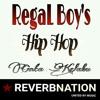 REGAL BOY'S - Cinta Kelabu ( hip hop NH2F ).mp3