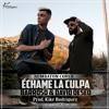 Échame La Culpa (Barroso & David Deseo COVER) Prod. Kike Rodriguez FREE DL