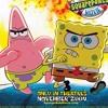 [ASMR] Spongebob SquarePants Movie Script