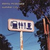 Living In Traralgon - Danny McDonald (2003)