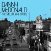 The Melbourne Divide - Danny McDonald (2015)