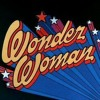 Wonder Woman Theme - mp3