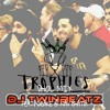 Twinbeatz Remixes - Trophies (Dhol Mix)