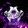 Download WXLFE - H.Y.E.K.A.D.B.O.T.F.H ? [Prod. Chillaska] Mp3