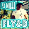Fly Milli - How Could You.mp3