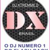 Scott McKenzie San Francisco House Remix DJ XTREMME D