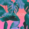 Download Pink Season( Prod by - DS ) Mp3