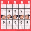Bingo (Prod. Kev Decor)
