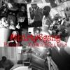Rockstar lifestyle/Dead in ditches ft. Yomar Quin, Malik the Saint, Von Tay, Rico Suave