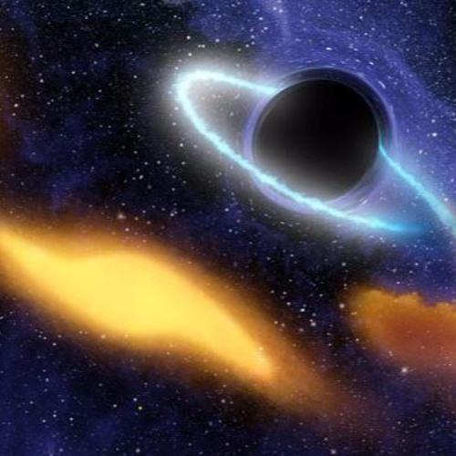Deep Space V1c _Part_1_Awakening