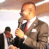 Pastor Segun  Omotosho Mp3