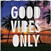 Justin Anthony - Good Luv