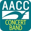 AACC Concert Band performs Popcopy (Rated Teen) by Scott McAllister