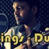 Strings - Duur - Strum and hum version