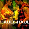 Haule - Haule | Hindi Version of Despacito