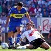 Retro Recap: A Decisive Superclásico, Boca Juniors vs River Plate, May 9th 2004