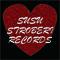 Susu Stroberi Records - Bojo Galak (Pendhoza Cover)