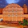 Hawa Mahal Hindi