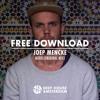 Free Download: Joep Mencke - Meru (Original Mix)