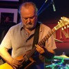 Blues Radio International November 27, 2017 0200 GMT Broadcast featuring Tinsley Ellis