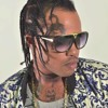 Tommy Lee Sparta - Some Bwoy