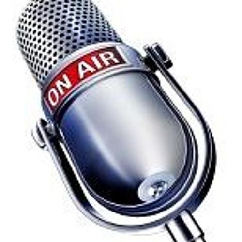 Air - FM - Radio10 - 2017 SD 27 - 10 - 2017 - Gekürzt