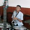 Jangan Lelah - Franky Sihombing (Saxophone cover)