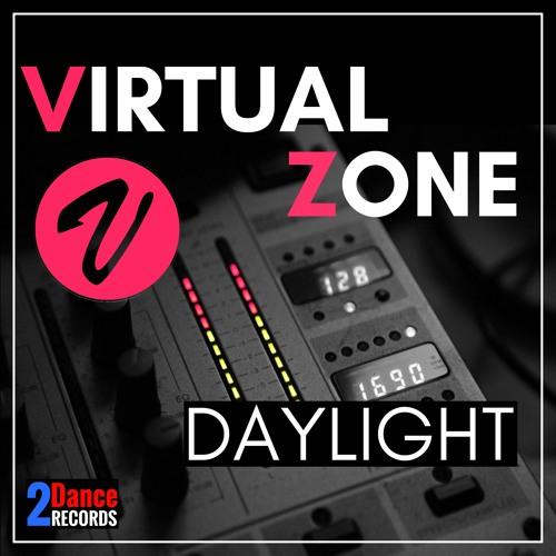 Virtual Zone - Daylight (Original Mix)- OUT NOW