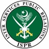 Tere Bina ISPR New Song 2017 Official Video Pak Army Defence Day 2017