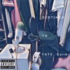 Destined to Fate (Prod. By Jurrivh x BDM)