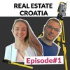 What you should know from an Istrian geodesist before you search for villa for sale in Croatia